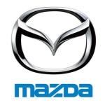 Carros Mazda Colombia 2015