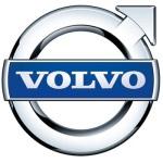 Carros Volvo Colombia 2015