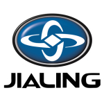 Jialing Colombia 2015