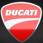 Motos Ducati Colombia 2015