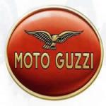 Motos Moto Guzzi Colombia 2015