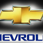 used_chevy_engines_for_sale